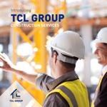 TCL Brochure