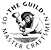 The Guild of Master-Craftsmen