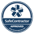 safecontractor72