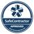 safecontractor72