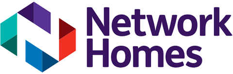 Network Homes 484