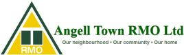 Angell Town RMO