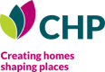 Chelmsford Housing Partnership