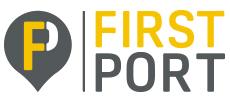 First Port